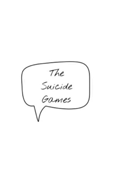BOOTS - Suicide Games (Audio) - YouTube