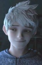 Jack Frost Falls In Love (Rise of the Guardians Fan Fic) by Lazy_Ninja