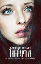 The Captive by CarolynShields