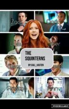 The Squinterns by names_are_hard