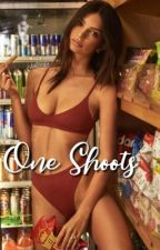 One Shoots   by -slutcode
