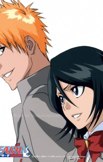 instituto Karakura (ichiruki)