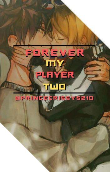 ❥KuroKen Forever ♥️EditingMood