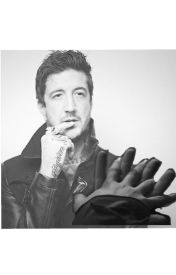 I Will Never Find Another You - Austin Carlile Fanfiction by all_sandwhiches