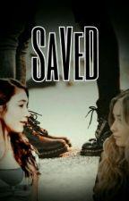 Saved by Driluu