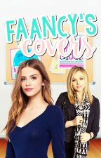 Faancy's Covers ➳ ABIERTO  by TheFaancy