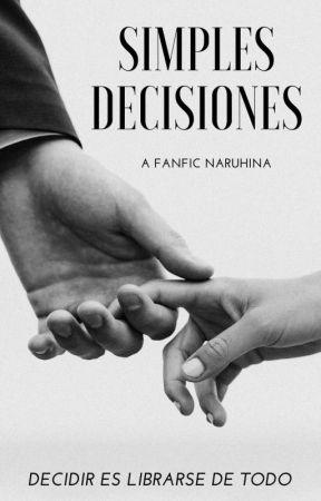 Simples Decisiones by valeria178o