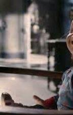 La Maldicion De Chucky 2 by HistoriasTerror2