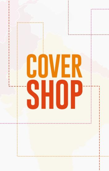 Covershop [CLOSED]