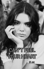 Can't Feel Your Heart (Hendall) by dimpleshxrry