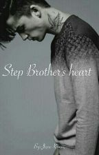 Step Brother's Heart by JaneKimm