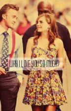Why I love you so much? by Pumpumchita