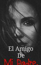 El Amigo De Mi Padre. [EADMP#1] by DivergenciaC