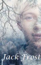 Jack Frost... ~ Dutch Teenfic. by HuntikSeeker1120