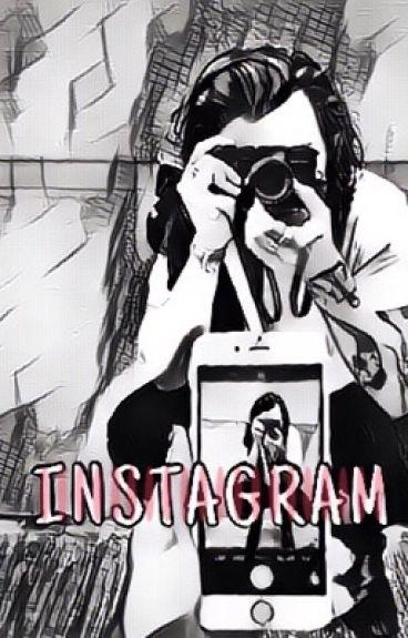 Instagram h.s