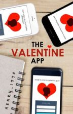 Valentine App(boyxboy)(Complete) by Henry_1998