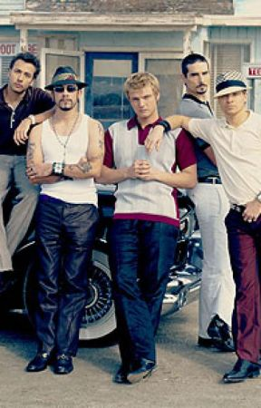 Backstreet Boys Sick Fanfiction Stories - THE WORST AND THE