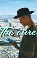 The Cure || Justin Bieber (#Wattys2016) by miperdoinjustin