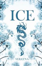 ICE by Serayna