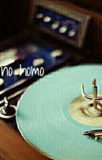 「 no homo 」 » wroetofreezy by rossomephan