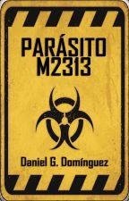 Parásito M2313 by DanielGDominguez