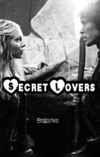 Secret Lovers (Bellarke) by super5sos