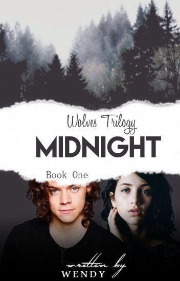 Midnight » Harry Styles