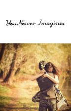 YouNower Imagines by westongirll