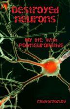 Destroyed neurons by malvamarkov