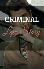 Criminal Love Story by cutie_meli