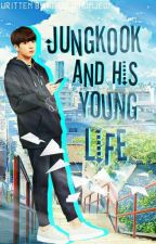 Jungkook And His Young Life + Jeongguk♍ by horologiumjeon_