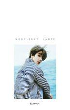 Moonlight Dance [ COMPLETE ] by qtslothpie-