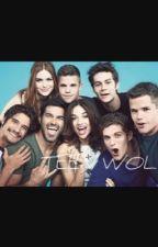 Teen Wolf bebeğim teen wolf TAMAMLANDI) by teenwolfdelisiyiz