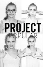 Project Popular by samxmk
