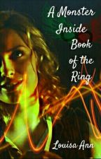 A Monster Inside - Book of the Ring - ITV's Jekyll and Hyde by MissMarvelite