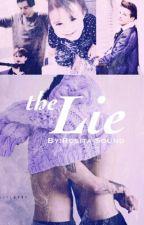 The Lie [L.S.] by AriaSound