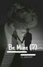 Be Mine (?) //N.H\\ by styl_linson