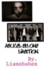 Abused by One Direction by liamsbabex