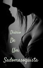 Desejos de Um Sadomasoquista. by DARK1006