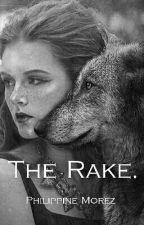 The Rake. by PlumeEstivale