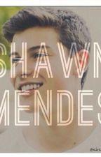 Curiosità su Shawn Mendes by Sara_Saretta_