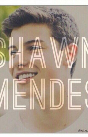 Curiosità su Shawn Mendes