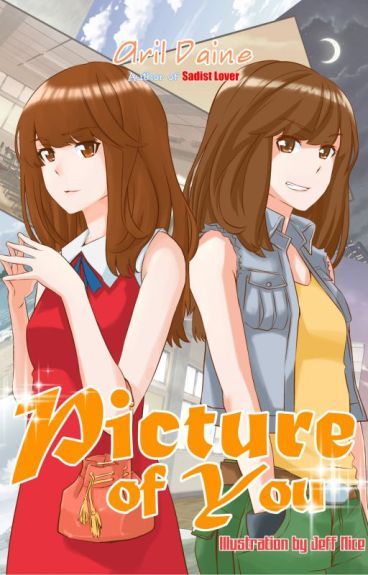 Picture of You (season 1 and 2) (FIN)