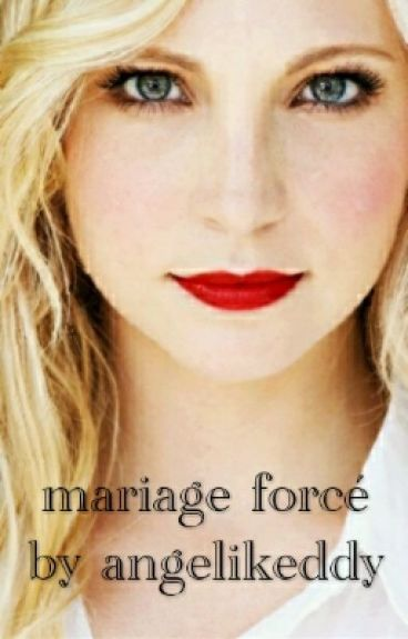 Mariage Forcé