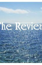 The Review by leosenja