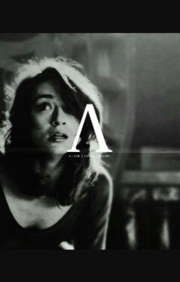 Allison Is Back
