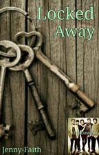 Locked Away ~ One Direction by Jenny-Faith