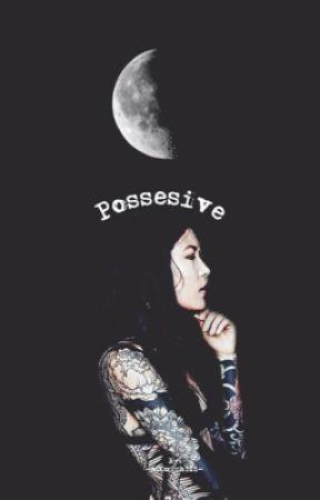 possessive~ dark P•M (1/2) (editing!) - 2 4: Doctor Tate