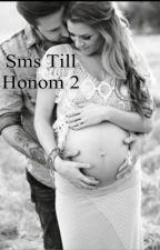 Sms Till Honom 2 by NadaDoureedAskar