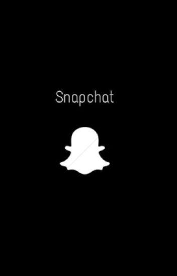 Snapchat // HS